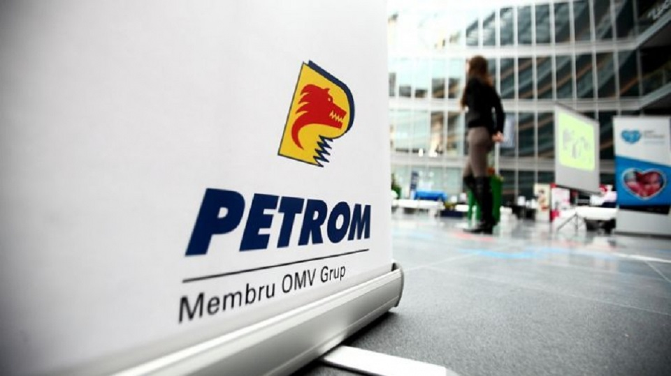 OMV Petrom revises mid and long-term price assumptions
