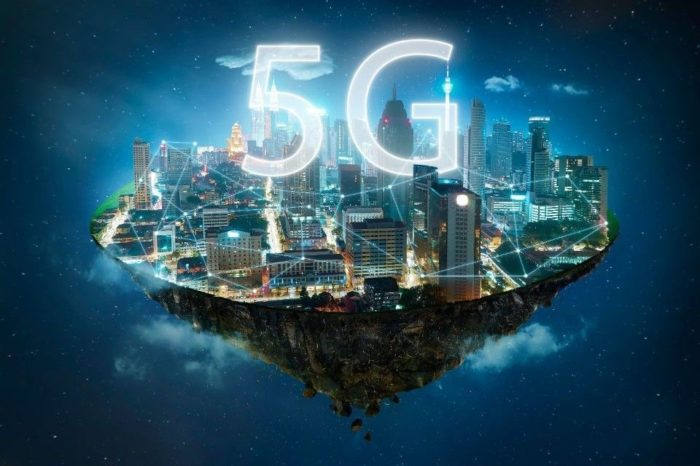 Romania has to inform the European Commission about the draft law on 5G technology: analysts