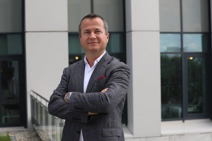 "Antoniu Panait, Vastint Romania: ""Now is the time for companies to take well balanced decisions regarding their next steps"""