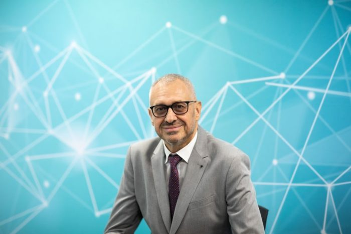 Siemens Romania modernized a laboratory within the Faculty of Energy with state-of-the-art equipment