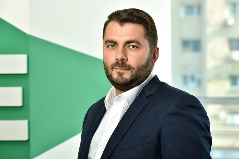 CBRE launches omnichannel retail and industrial services, says online sales rate may double in the next 5 years