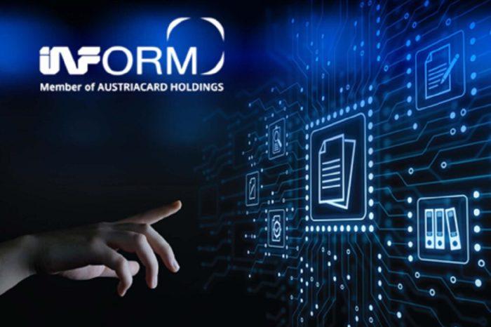 EON Romania – Customers' Contact Automation Solution award to INFORM LYKOS Romania