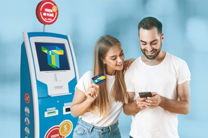 Tinmar Energy announces partnership with SelfPay to improve customer experience