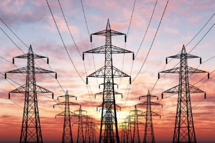 European experts to investigate power grid incident that left northwest Romania without electricity