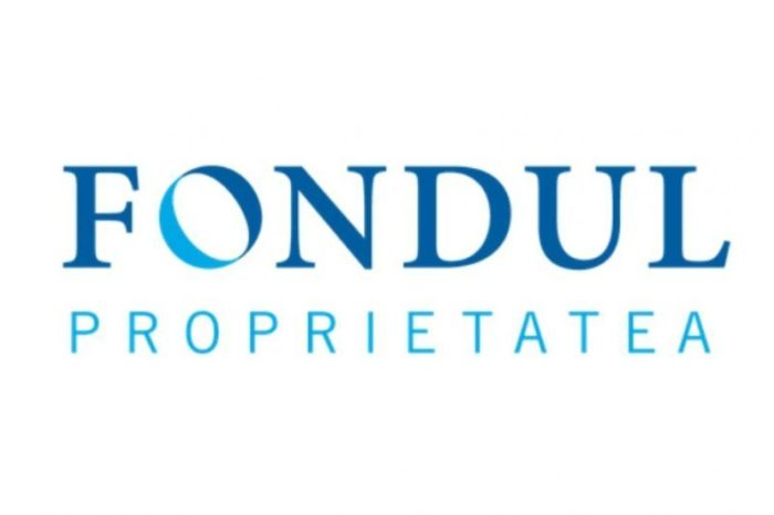 Fondul Proprietatea says gross dividend income increased by 29 percent in 2020