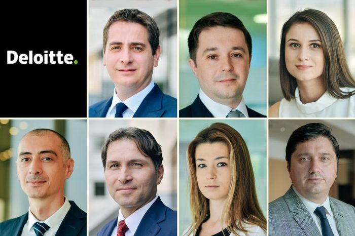 Deloitte Romania advised CEZ Group in the sale of seven of its Romanian subsidiaries to Macquarie Infrastructure and Real Assets