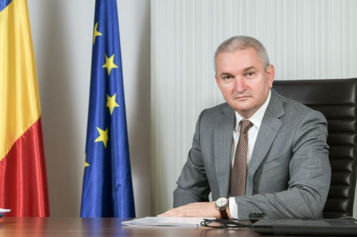 """Financial Supervisory Authority: """"The insurance market ended the year 2020 with a growth of 5 percent"""""""