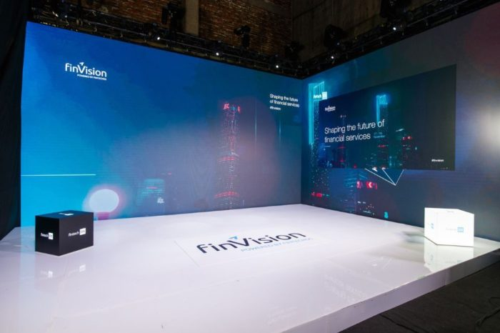 FinVision: The Top Three Digital Transformation Lessons Of 2020