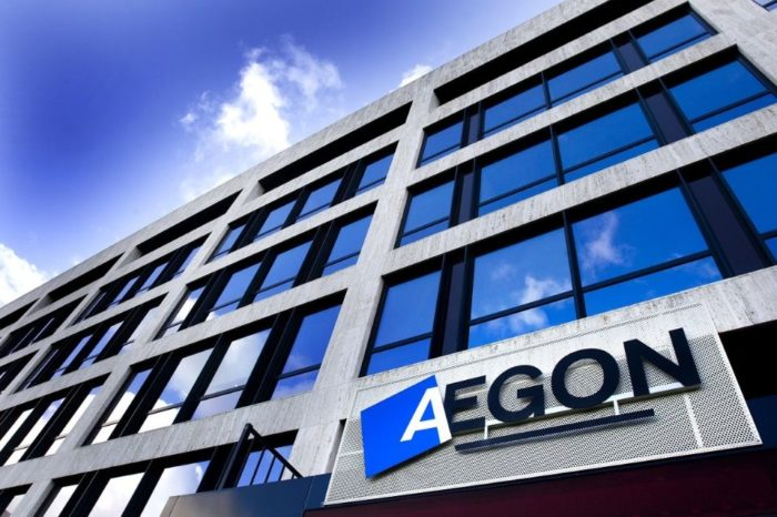 RTPR advises Aegon on the sale of its Romanian business