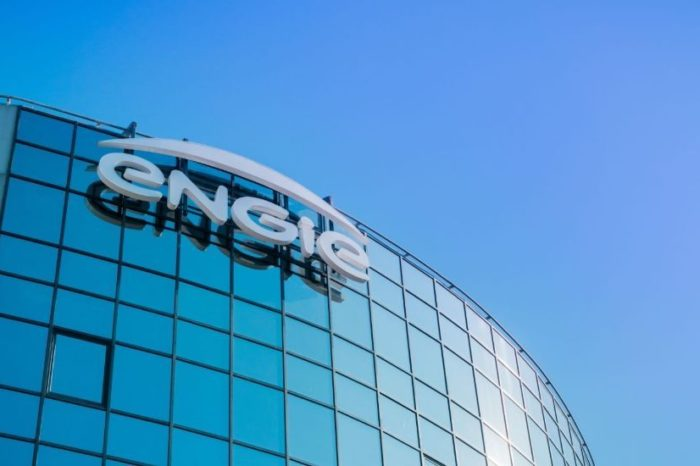 ENGIE Romania acquires photovoltaic park with a capacity of 9.3 MW in Harghita County