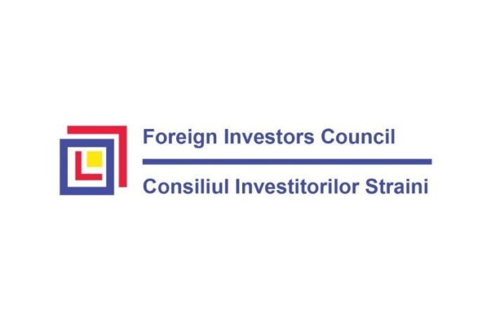 FIC: Romania should focus on attracting FDI in the short, medium, and long term