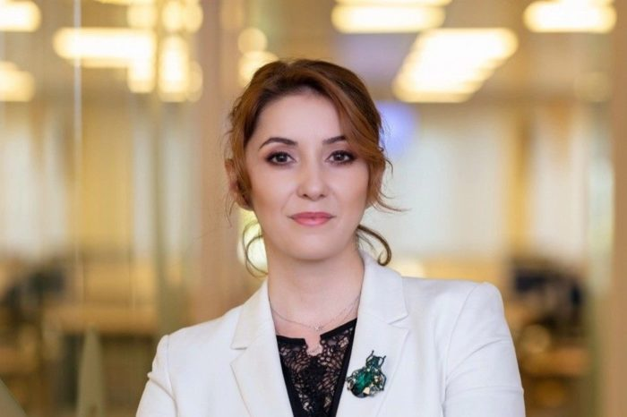 Arval Romania appoints new general manager