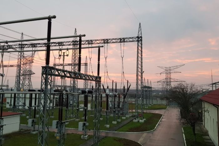 Investments worth 1.5 billion RON in electricity networks last year: ANRE