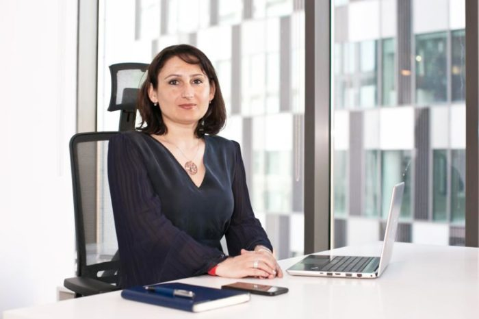 Medicover Romania appoints new general manager