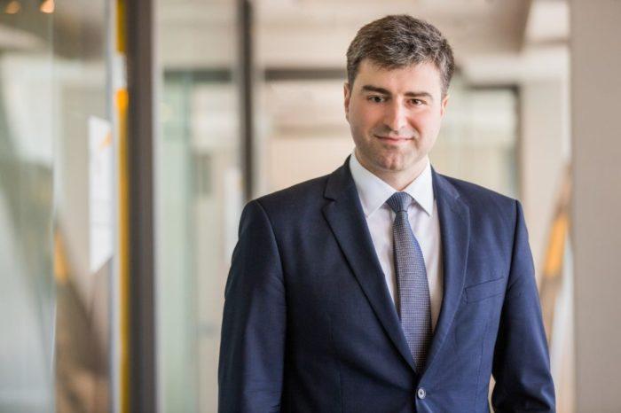 Radu şi Asociații SPRL assisted Electrica in relation to the merger process of its three distribution companies