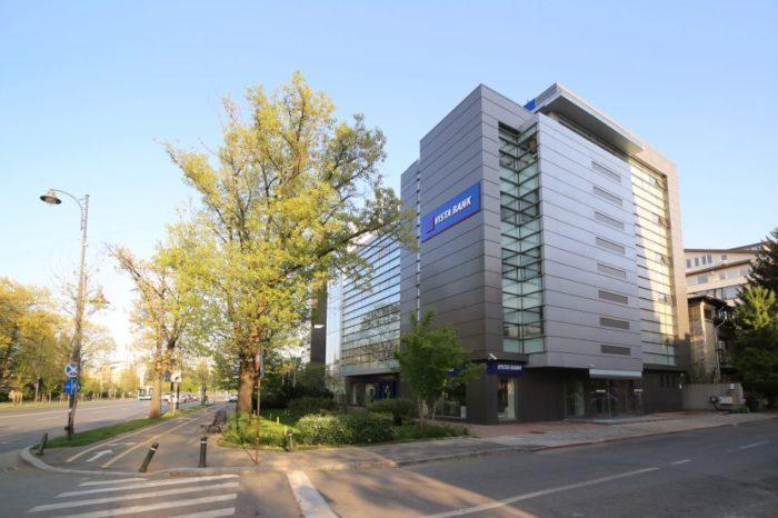 Vista Bank takes over Crédit Agricole Romania