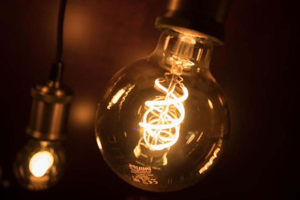 Ministry of Energy to compensate energy consumption for the cold season 2021-2022