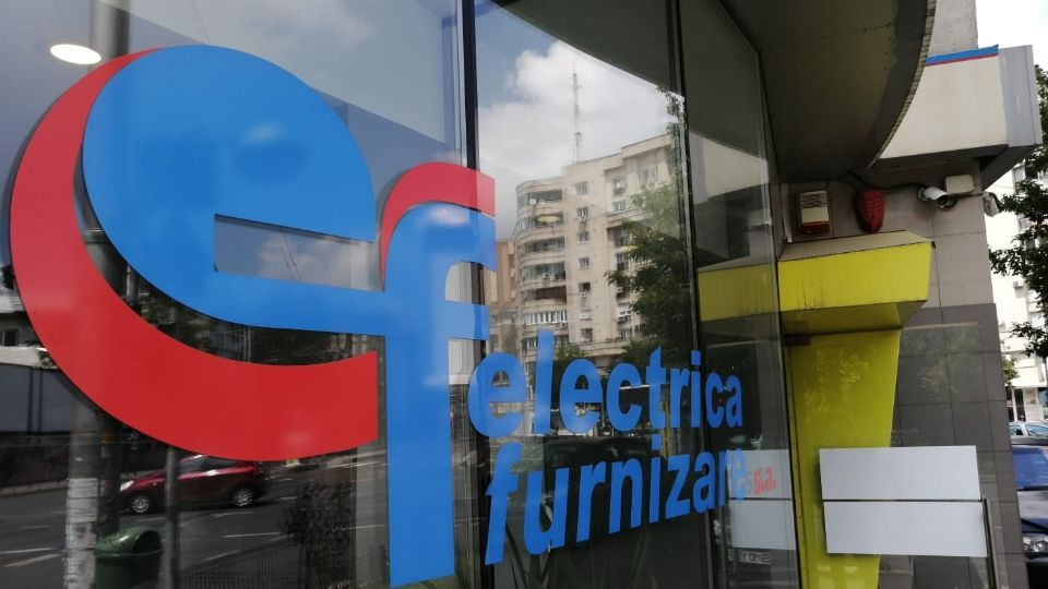 Electrica Furnizare announces support measures for the transition to the competitive market