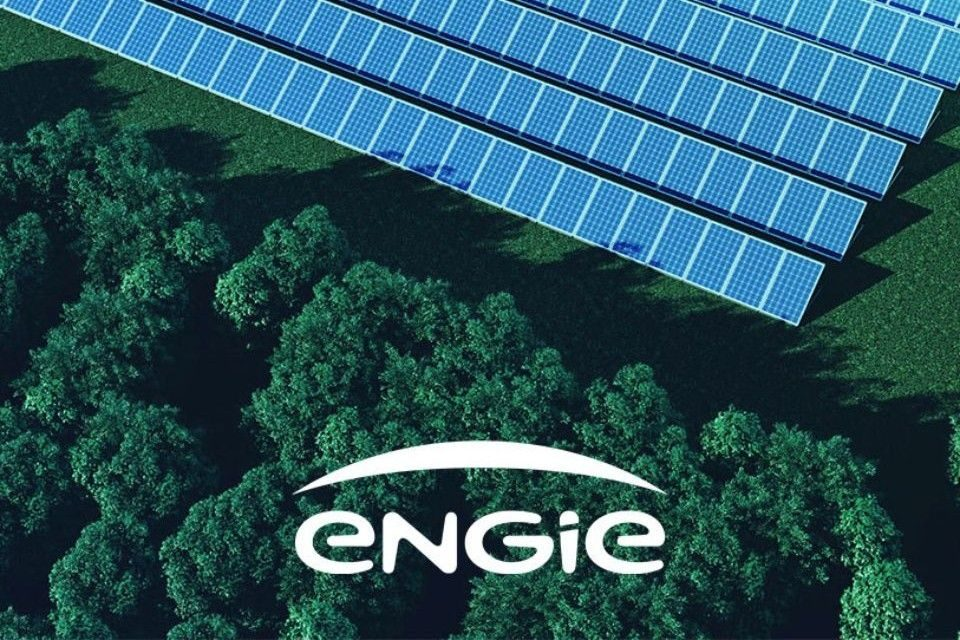 Photovoltaic systems, the green engine of energy autonomy