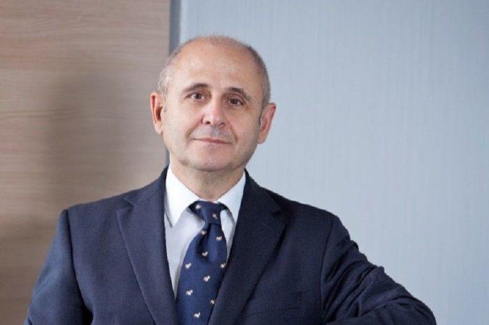 """Constantin Damov, CERC: """"Romania needs a strategy for the circular economy"""""""