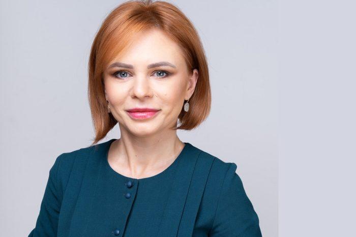 ARIR announces new board of directors, Daniela Serban reconfirmed as president