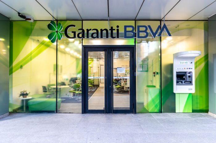 Garanti BBVA Romania finances new school campus in Pipera