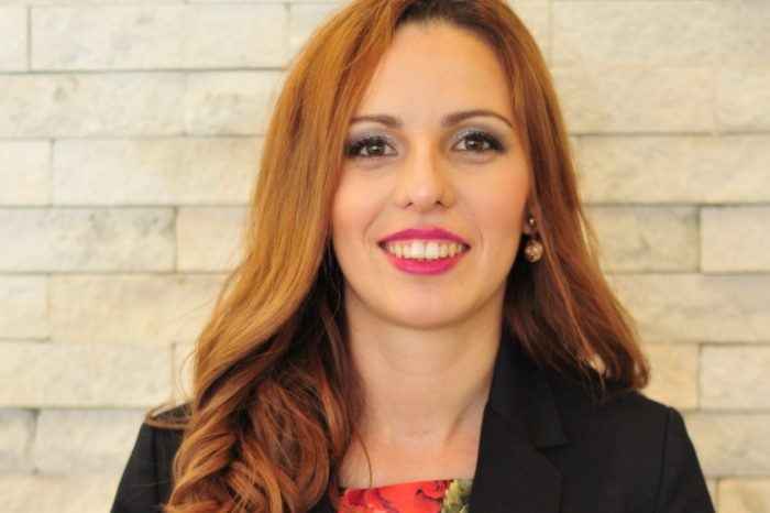 """ELENA-SIMINA LAKATOS, President, Institute for Research in Circular Economy and Environment """"Ernest Lupan"""": There is a clear need to introduce the green public procurement policies in Romania"""