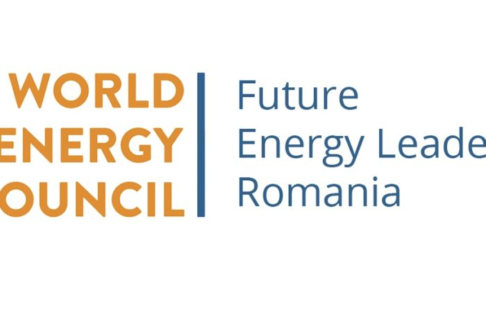 FEL launches the analysis regarding Romania's opportunities in the hydrogen field