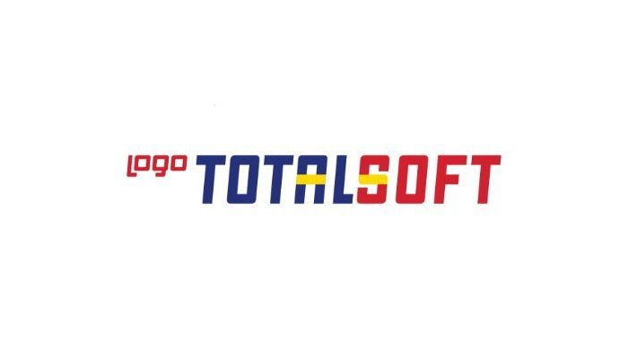 TotalSoft launches real-time feedback solution for employees, aims to increase engagement and productivity