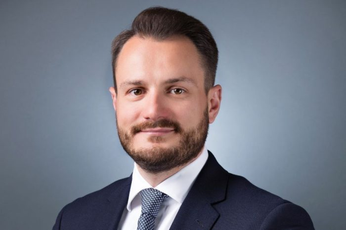 Romanian residential developers and German retailers kept the Bucharest land market active in 2020: C&W Echinox