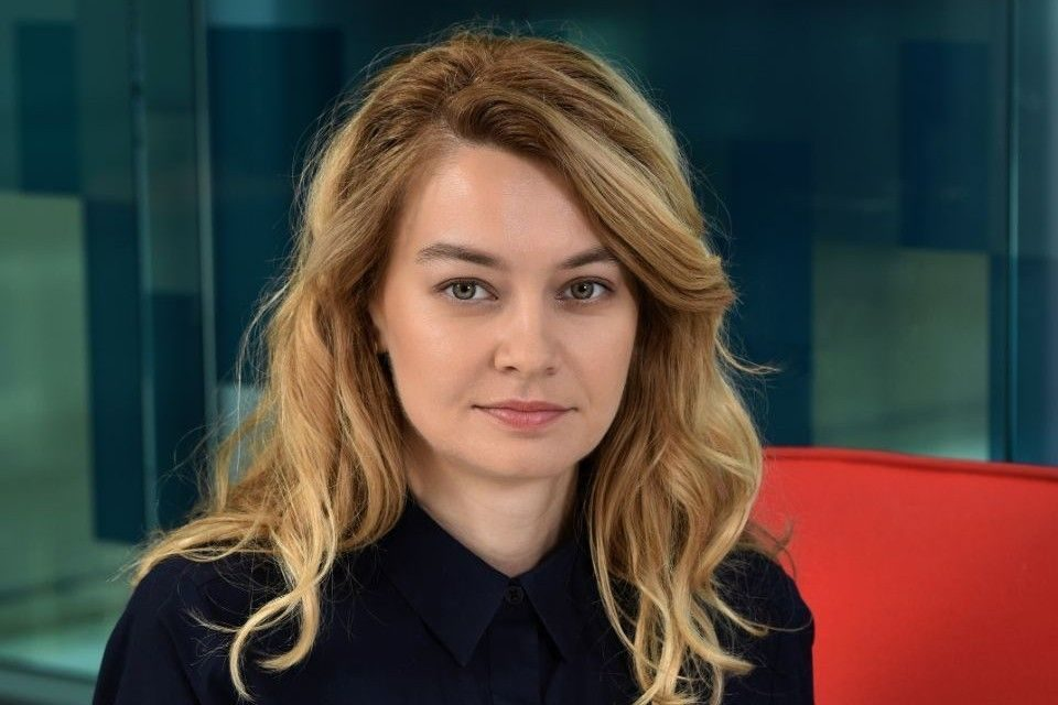 Romania's investment market increased by 37 percent last year, but may see a dip in 2021: Colliers