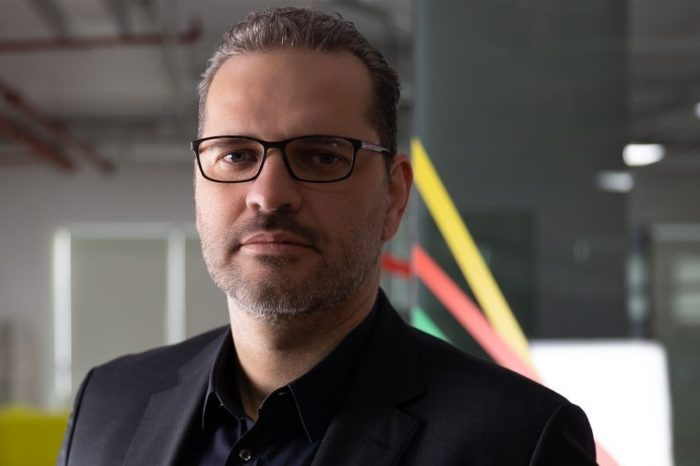 Ubisoft appoints Cristian Pana as managing director of its Romanian studios
