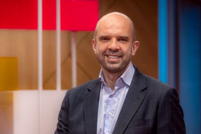 Dinu Bumbacea to take over the leadership of PwC Romania