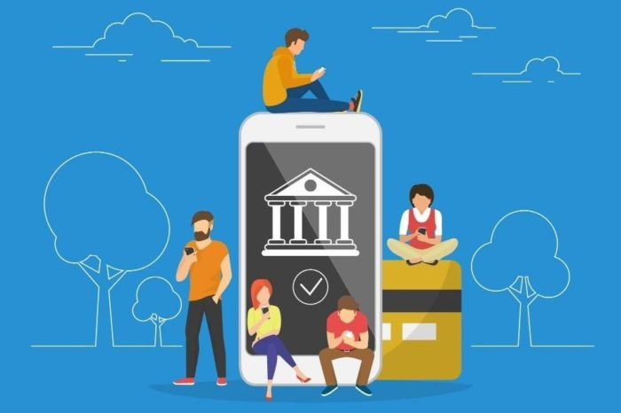 Deconstructing banking digital transformation: why it is time to adopt a multi-party qualified electronic signature solution