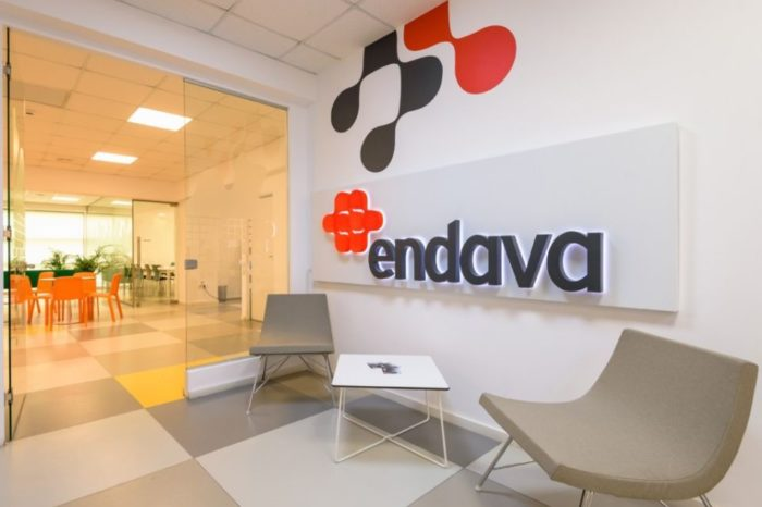 Endava announces the acquisition of US company Levvel LLC