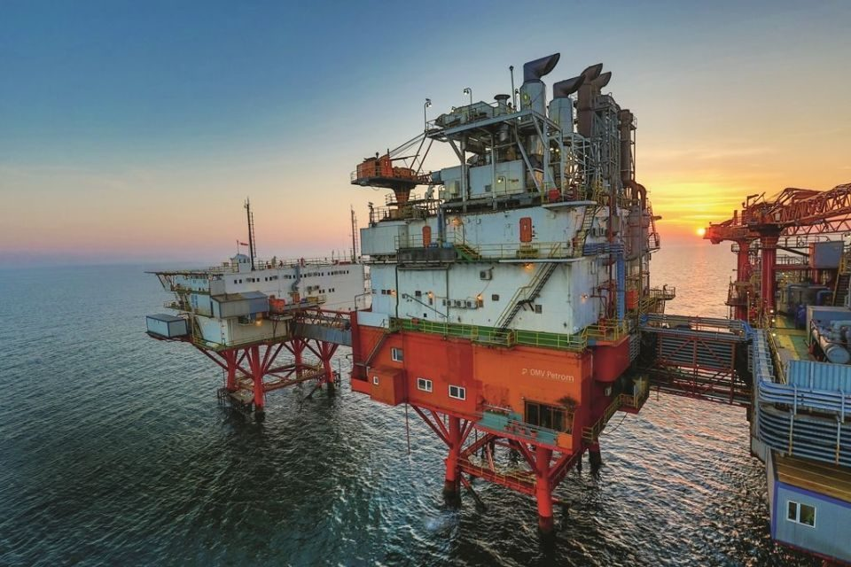 OMV Petrom and TeraPlast shares entered in FTSE indices dedicated to Emerging Markets