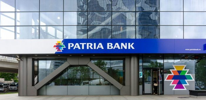 Patria Bank and Qualitance join forces to improve customer experience