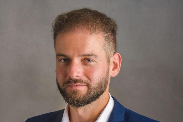 "Mihai Constandis, Cognizant Softvision: ""We have managed to diversify our client portfolio in 2020"""