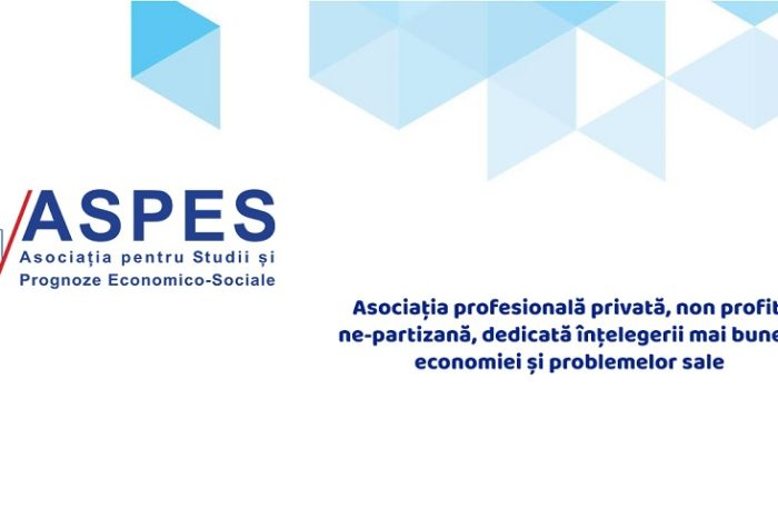 ASPES: The potential impact of tobacco on the economy is estimated at 5.7 billion Euro on annual budget, 2.56 per cent of GDP