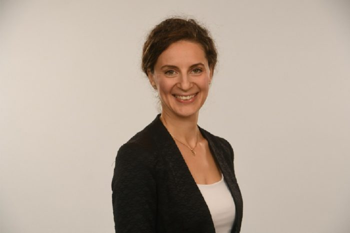 """Iulia Malioukis, Horváth & Partners: """"There is still potential for banks' investments in digital innovation"""""""
