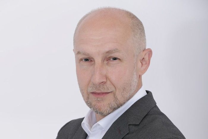 Agroland appoints Adrian Hutiu as new COO