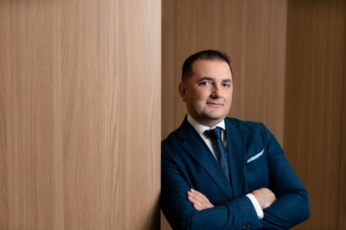 Globalworth acquires two industrial projects in Arad and Oradea following 18 million Euro transactions