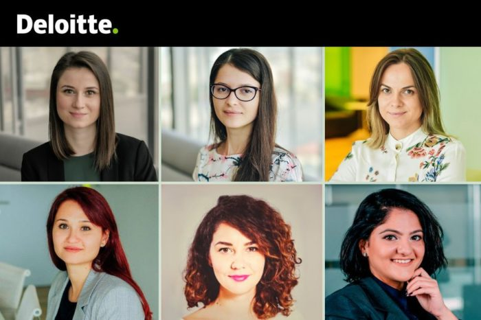 Deloitte Romania assisted AAylex Group in the acquisition of hatching eggs producer Banvit Foods Romania
