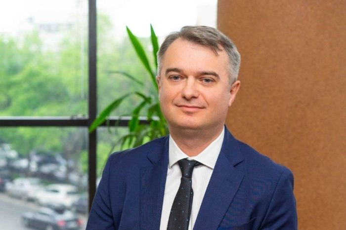 OTP Leasing Romania launches electronic signatures for legal entities and suppliers
