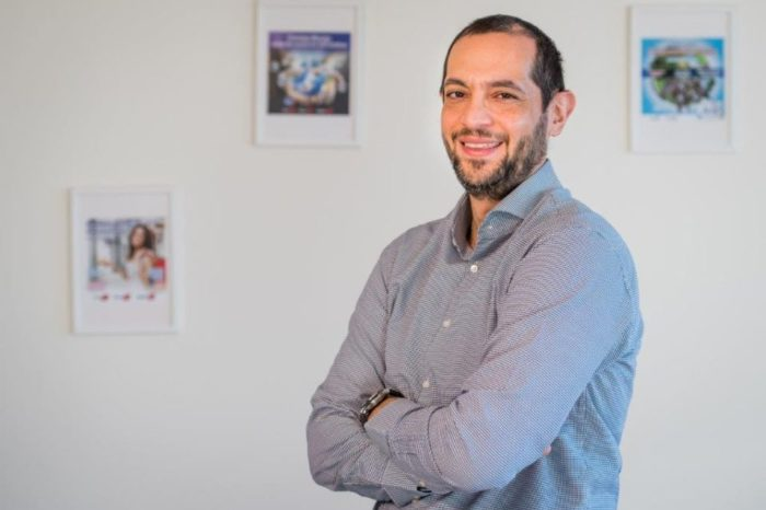 Utku Ogrendil has been appointed CEO of PayPoint Romania