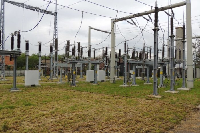 Electricity distribution companies within the Electrica Group have made investments of over 4.2 billion RON in 2014-2020