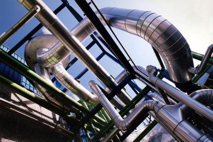 MET Group acquires CHP power plants in Spain