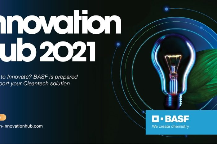 BASF and AHK Romania open the registration for the competition of innovative solutions in clean energy, sustainable agriculture and circular economy
