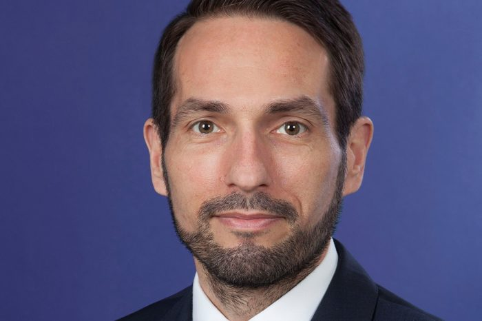 Peter Latos is the new Head of Consulting, Strategy and Transactions for EY Romania