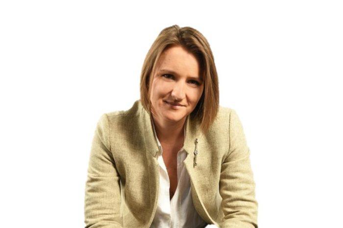 JLL appoints Silviana Petre Badea as Deputy Head of CEE Capital Markets